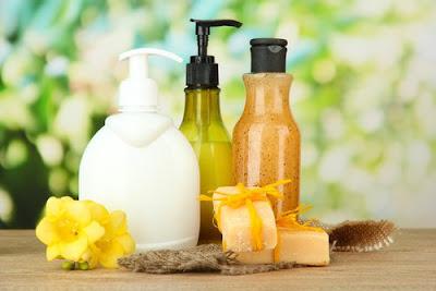 Faire son propre savon liquide pour les mains à la maison