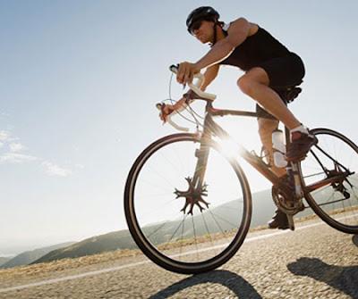 Tập luyện thể thao giúp tăng cân hiệu quả