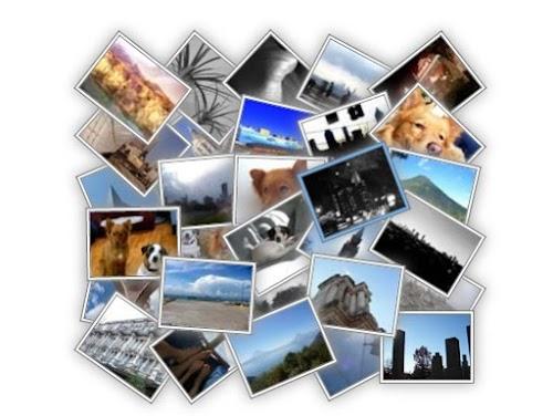 Cara Mengkonversi File Foto dalam Jumlah Besar