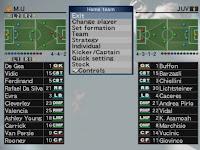 Update pemain we8 terbaru musim 2013/2014
