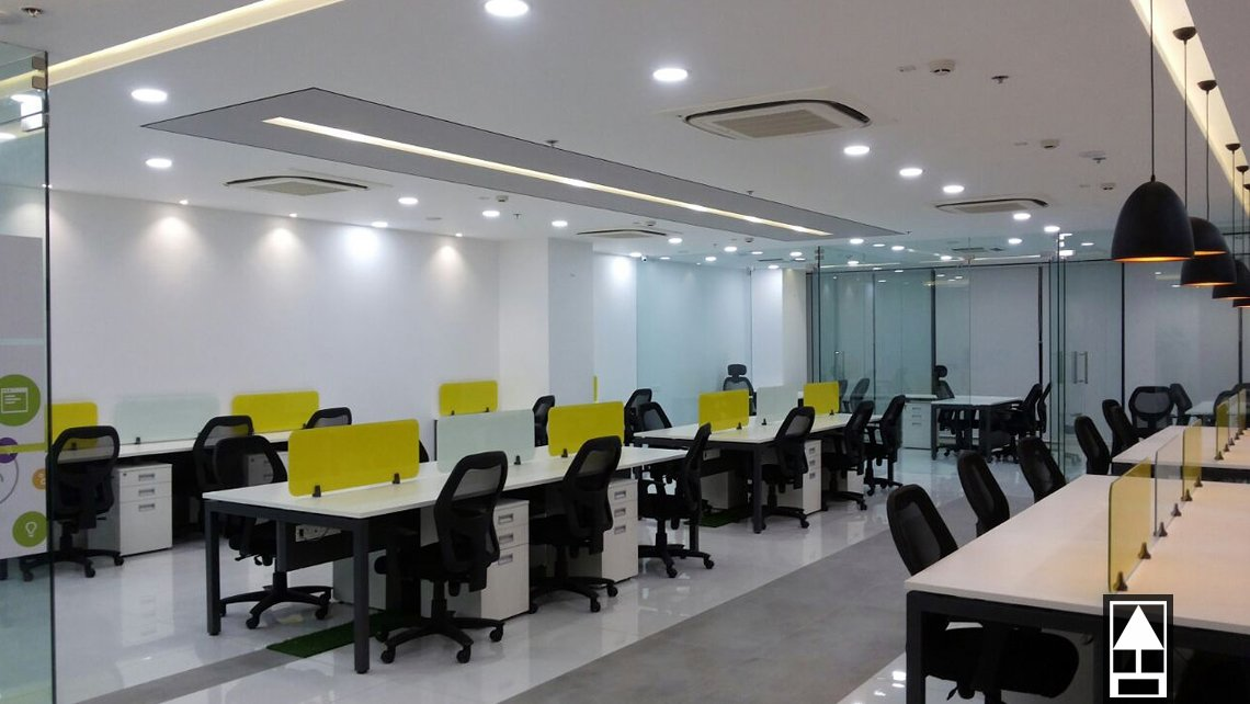 Fundamental Rules To Follow In Commercial Interior Designing,Student Database Table Design
