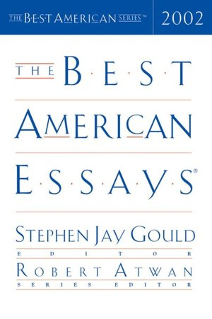 the best american essays of 2013 Get this from a library best american essays 2013 [cheryl strayed robert atwan] -- compiles the best literary essays of the year 2012 which were originally published in american periodicals.