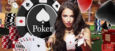 Image agen poker paling bagus terkini