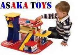 Mainan Edukasi - Jual Mainan Anak Edukasi 2018  0e0b667c39