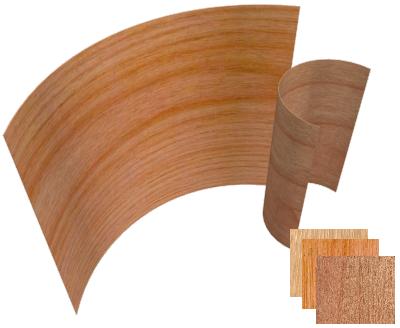 Vinir (veneer) Kayu dan Cara Pembuatannya