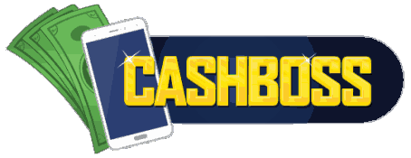 {Proof added} CASHBOSS APP - EARN UNLIMITED PAYTM CASH + 15 RS PER REFER + 25 Spining the Weel (UNLIMITED TRICK ADDED)