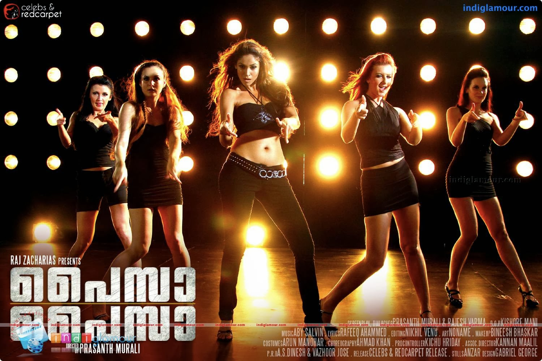 My Movie Review Imdb Copyright Hatchet Ii 2010 – Desenhos Para Colorir