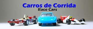 http://minisinfoco.blogspot.com.br/2015/11/esp-carros-de-corrida-e-as-minis.html