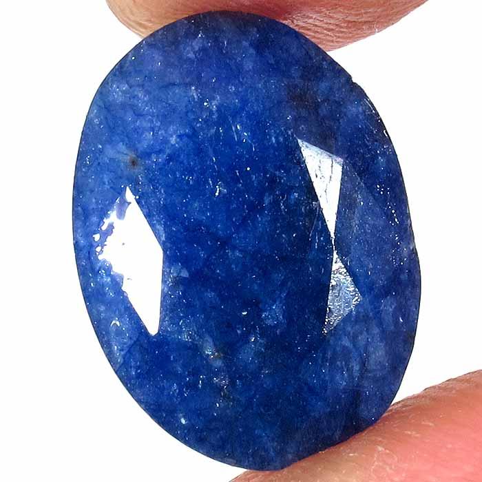 Menjual Macam Macam Batu Akik, Batu Ruby, Batu