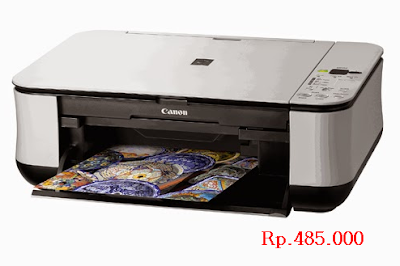 harga printer canon mp287 tahun 2015 terbaru second surabaya harga printer canon mp287 malaysia canon mp287 jogja di malaysia harga printer canon mp287 di malang canon mp287 di surabaya