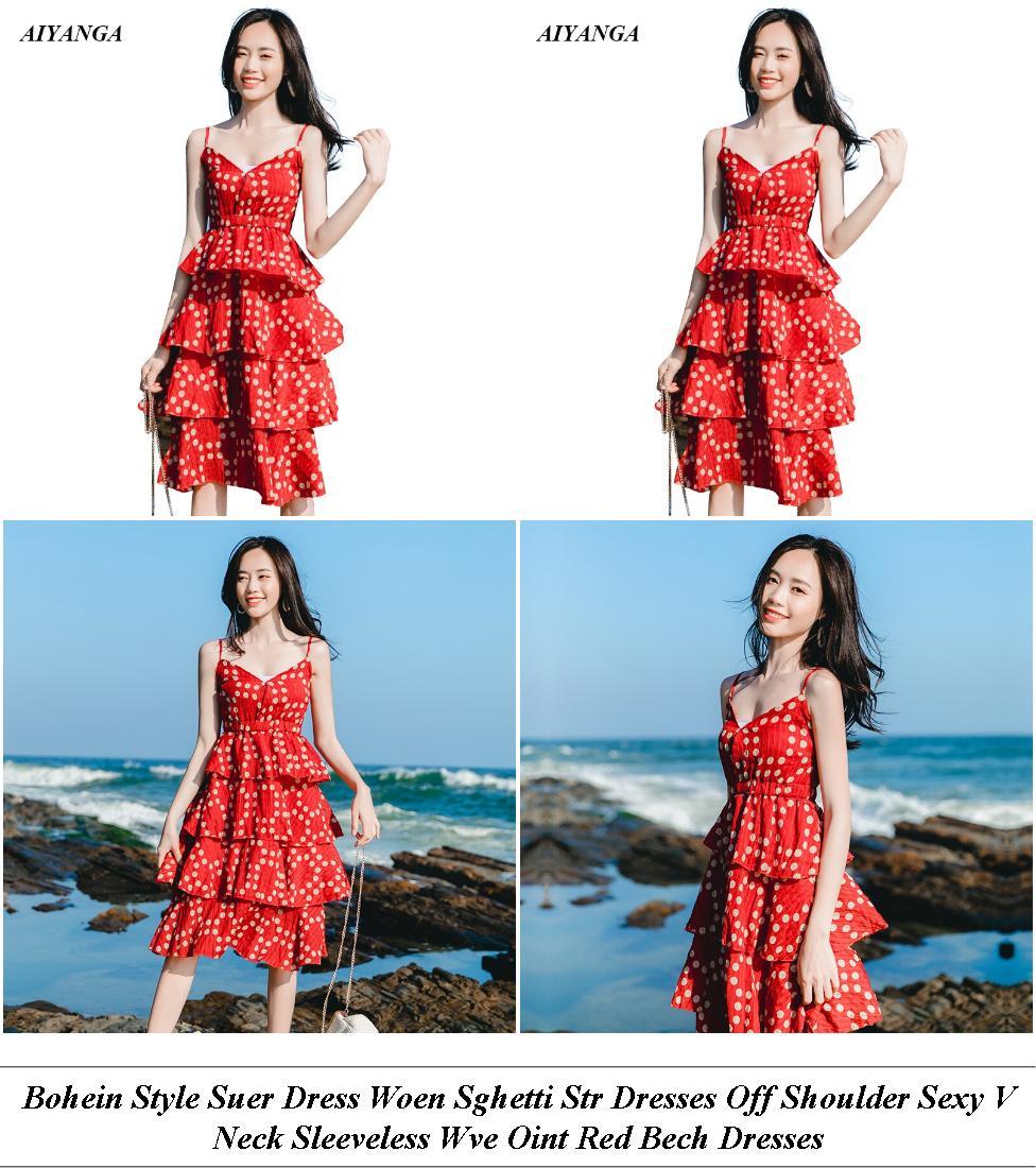 Dresses For Women - Online Shopping For Womens Fashion - Clothing Dresses Modest