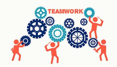 Cara memaksimalkan kinerja tim untuk mencapai hasil yang diinginkan
