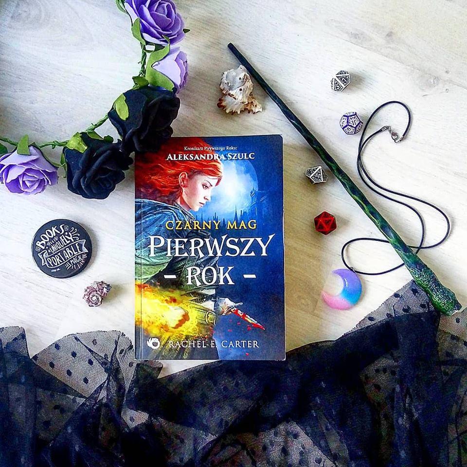 Hermiona Draco potajemnie umawia się z fanfiction Data połączenia pittsburgh