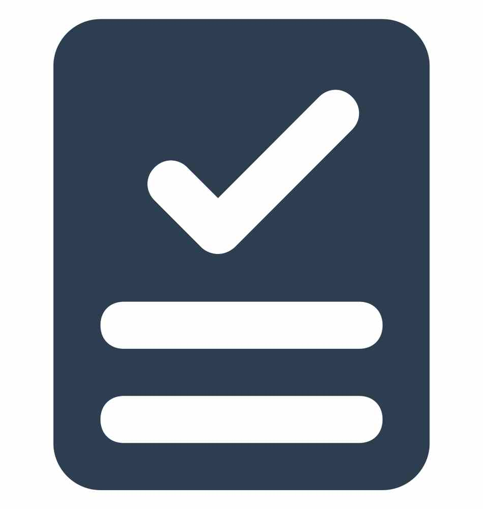 اتخاذ القرار فى معرفة كيف تكتب مقال متوافق مع السيو لمدونات بلوجر