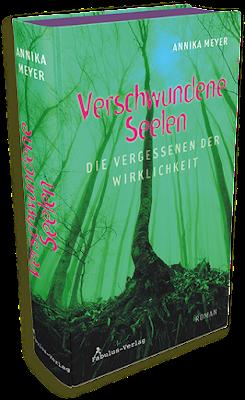 http://www.fabulus-verlag.de/buecher/3/verschwundene-seelen-die-vergessenen-der-wirklichkeit