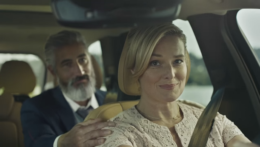 Volvo Xc90 Commercial >> Volvo Xc90 Commercial 2019 2020 New Car Release And Reviews