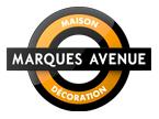 magasins d'usine à Troyes dans l'Aube