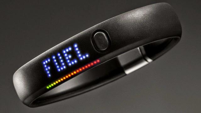 Arrepentimiento Colgar Morbosidad  Nike Fuelband Download For Mac | Peatix