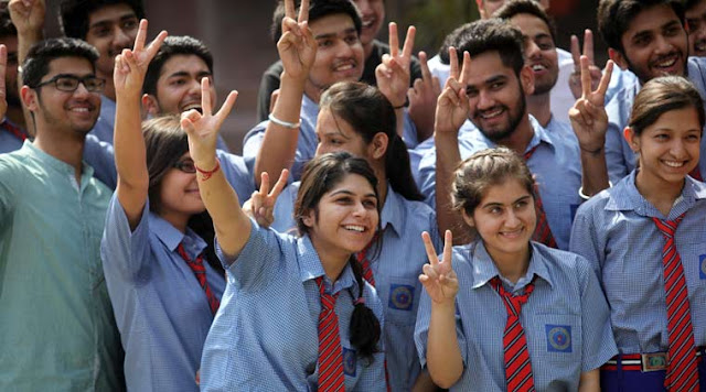 CBSE Board 10th Class Compartmental Result 2017 | CBSE Board 10th Class Supplementary Results