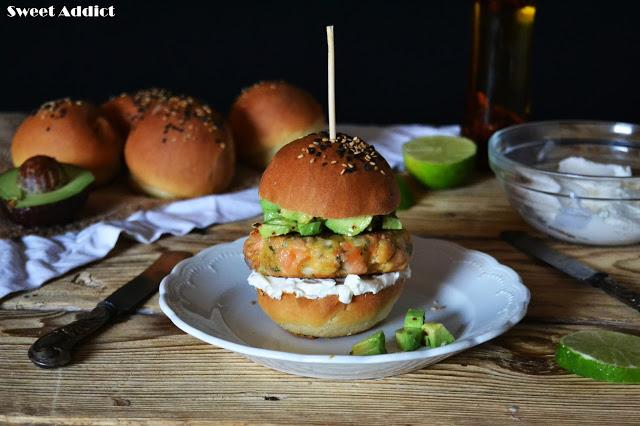 receta-de-hamburguesa-de-salmon