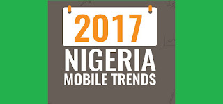 Nigeria Trends in 2017