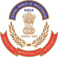 CBI Jobs Recruitment Notification 2018 for Various Inspector Vacancy