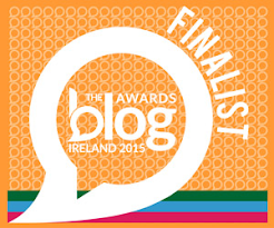 Art & Culture Blog Finalist
