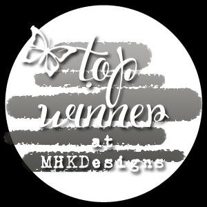 MHK Designs Winner Feb/Mar 2016