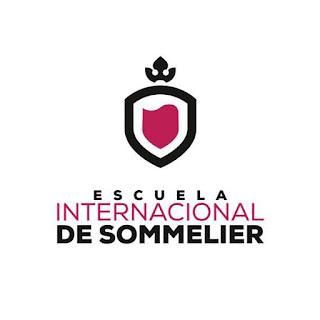 Escuela Internacional de Sommelier