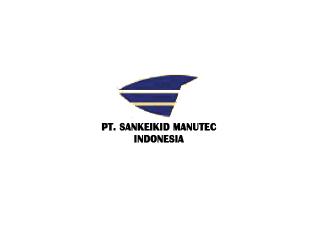 Lowongan Operator Produksi Terbaru PT. Sankeikid Manutec Indonesia KIIC Karawang