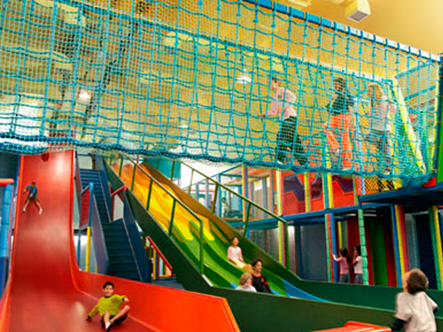 penang things zone adventure fun friendly golden resort birthday resorts indoor party malaysia asia sands kid shangri room meanders southeast