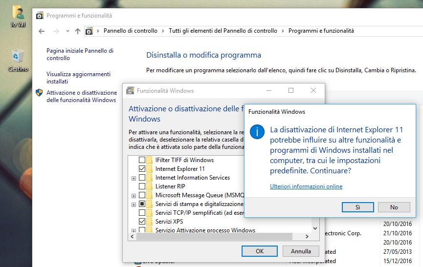 Disattivazione-Internet-Explorer