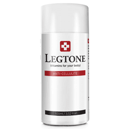 legtone review