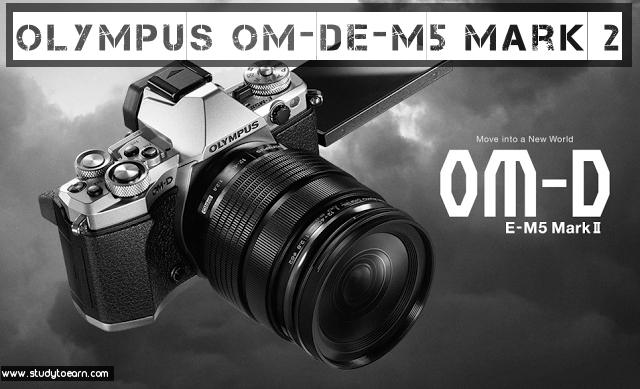 Om-De-M5