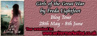 http://writermarketing.co.uk/prpromotion/blog-tours/currently-on-tour/freda-lightfoot-3/