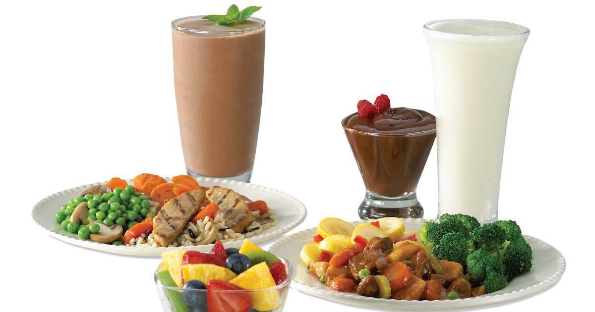 Apa itu Diet Herbalife? Bagaimana Cara Dietnya?