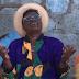 VIDEO | The Mafik Dodo | Download Mp4 Video