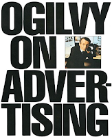 Ogilvy on Advertising Profit