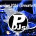 Soca Carnavales 2016 (Ernesto Rigual Mix)