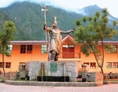 A-Tribo-Q'ero-Peru.jpg