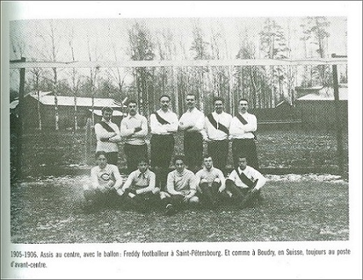 blaise cendrars-1905-1906