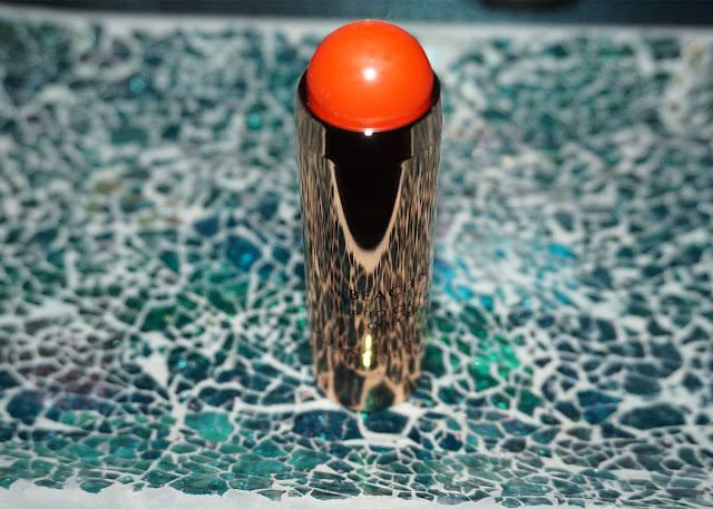 Charlotte Tilbury Beach Stick Es Vedra | bellanoirbeauty.com