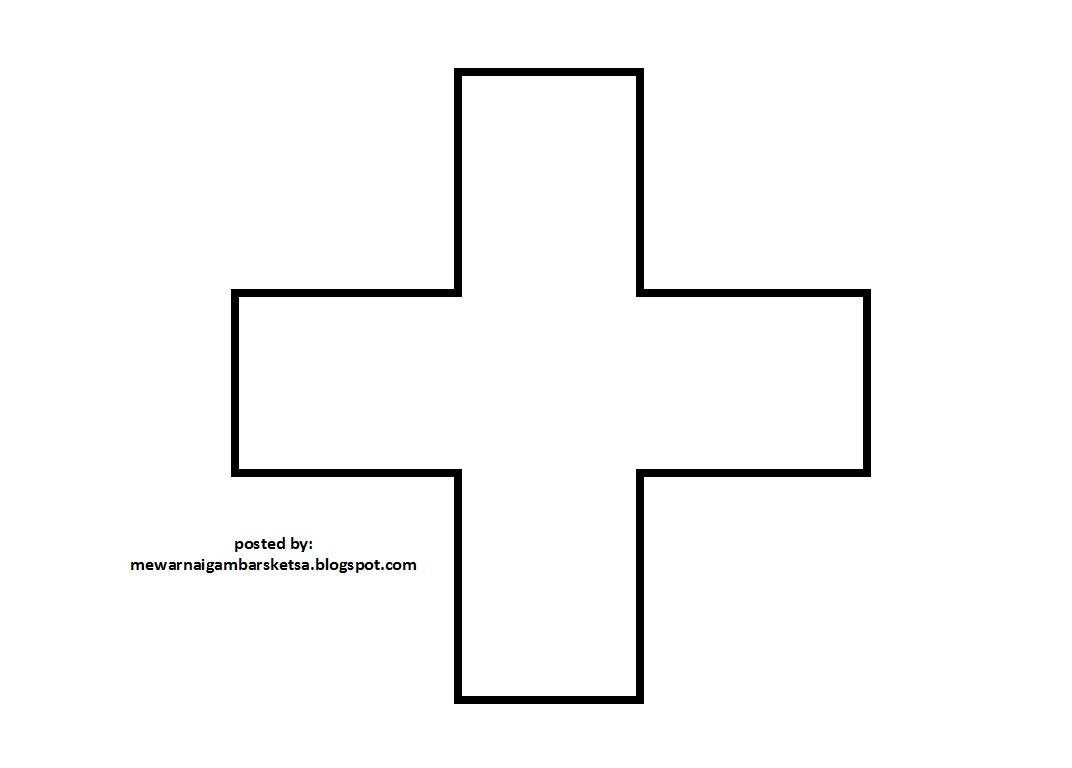 tanda plus tanda operasional matematika plus penambahan matematika tanda matematika operasional matematika mewarnai gambar matematika