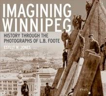 http://uofmpress.ca/books/detail/imagining-winnipeg