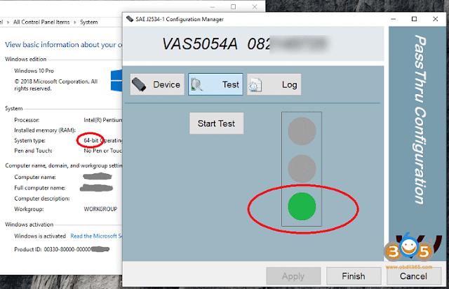 vas5054a-driver-for-win7