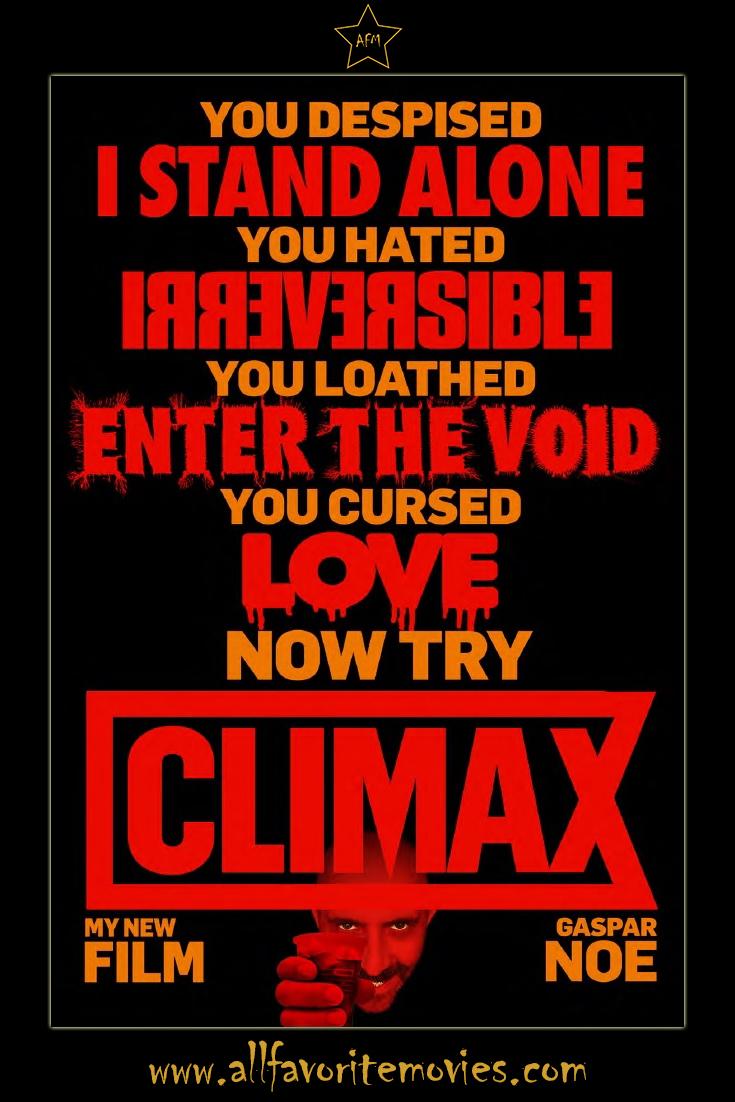climax-gaspar-noe