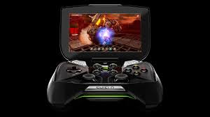 nvidia shield, game, mobile game, konsol game, pc game
