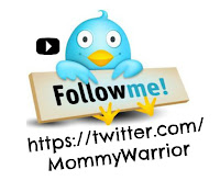 https://twitter.com/MommyWarrior