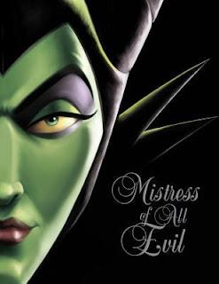 Malévola: a Rainha do Mal - Serena Valentino - EUA