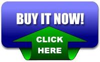 Kedai Online Gam Arab.Com